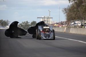 DFR Racing