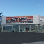 Get Lost Flexface Banner 2