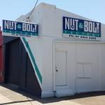 Nut & Bolt 2015 2